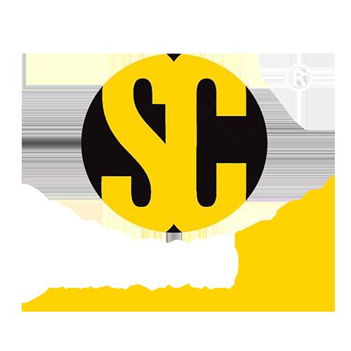 SILICONDPOX